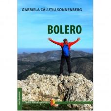 BOLERO de Gabriela Calutiu Sonnenberg