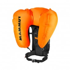 RUCSAC PRO PROTECTION AIRBAG 3.0 35L
