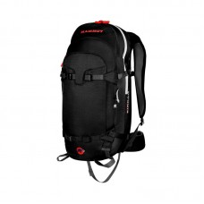 RUCSAC PRO PROTECTION AIRBAG 3.0 45L