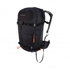 RUCSAC PRO X REMOVABLE AIRBAG 3.0 35L