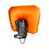 RUCSAC RIDE REMOVABLE AIRBAG 3.0 30L
