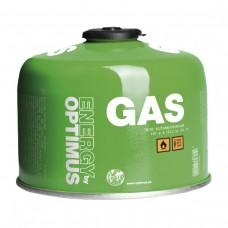BUTELIE GAZ 230g