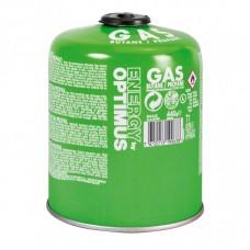 BUTELIE GAZ 450g