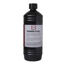COMBUSTIBIL LICHID POWER FUEL 1 L