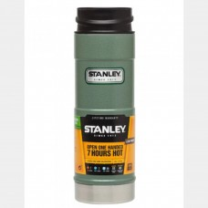 CANA TERMOS 0.5L STANLEY