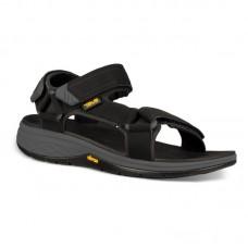 Sandale (9)