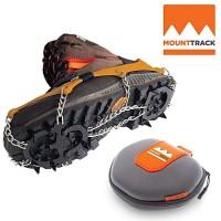 COLTARI MOUNT TRACK